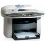 HP Laserjet 3020 Stampante Laser