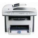Stampante HP LaserJet 3052