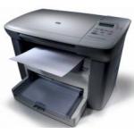 Stampante HP LaserJet M1005 MFP
