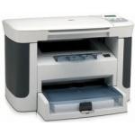 Stampante HP LaserJet M1120N Mfp