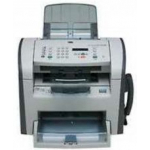 Stampante HP LaserJet M1319F