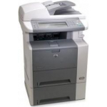 Stampante Laser HP M3027X MFP
