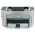Stampante HP LaserJet P1505N