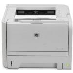Stampante HP LaserJet P2030