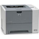 Stampante Laser HP P3005