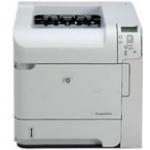 Stampante LaserJet HP P4015X