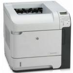 Stampante LaserJet HP P4515