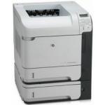 Stampante LaserJet HP P4515TN