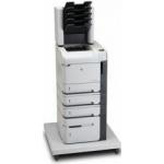 Stampante LaserJet HP P4515XM