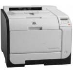Stampante HP LaserJet Pro 300 Color Mfp M375NW