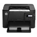 Stampante HP Laserjet Pro M201D