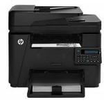 Stampante HP Laserjet Pro Mfp M225DW