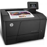 Stampante HP LaserJet Pro Color M251NW Mfp