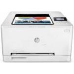 Stampante HP LaserJet Pro Color M252N