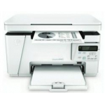 Stampante HP LaserJet Pro MFP M26NW