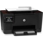 Stampante HP LaserJet Pro M275