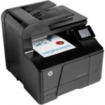 Stampante HP LaserJet Pro Color M276NW Mfp