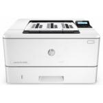 Stampante HP LaserJet Pro M402DN