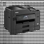 Stampante InkJet Brother MFC-J5730DW
