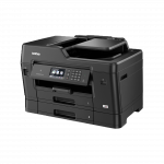 Stampante InkJet Brother MFC-J6930DW