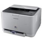 Samsung CLP-325W Stampante Laser
