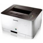 Samsung CLP-365W Stampante Laser