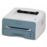 Stampante Laser Samsung ML-1740
