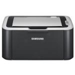 Stampante Laser Samsung ML-1860