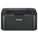 Stampante Laser Samsung ML-1865W