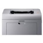 Stampante Laser Samsung ML-2010P