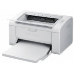 Stampante Laser Samsung ML-2165