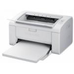 Stampante Laser Samsung ML-2168