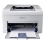 Stampante Laser Samsung ML-2510