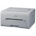 Stampante Laser Samsung ML-2540R