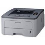 Stampante Laser Samsung ML-2850DR