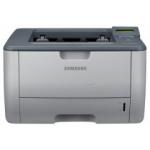 Stampante Laser Samsung ML-2855ND