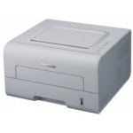 Stampante Laser Samsung ML-2955DW