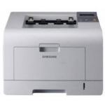 Stampante Laser Samsung ML-3471ND