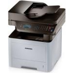 Samsung ProXpress SL-M4072FD