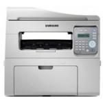 Samsung Xpress SCX-4655F