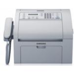 Samsung SF-760 Fax Laser