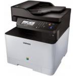 Samsung xPress SL C1860FW Stampante Laser