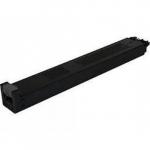 MX23GTBA Toner Nero Compatibile con Sharp MX-23GTBA