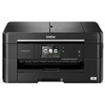 Stampante InkJet Brother MFC-J5625DW