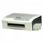 Stampante DCP-150C Brother