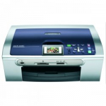 Stampante DCP-330C Brother