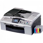 Stampante DCP-540CN Brother