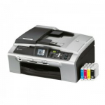 Stampante DCP-560CN Brother