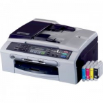 Stampante MFC-240C Brother