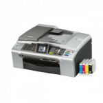 Stampante MFC-465CN Brother